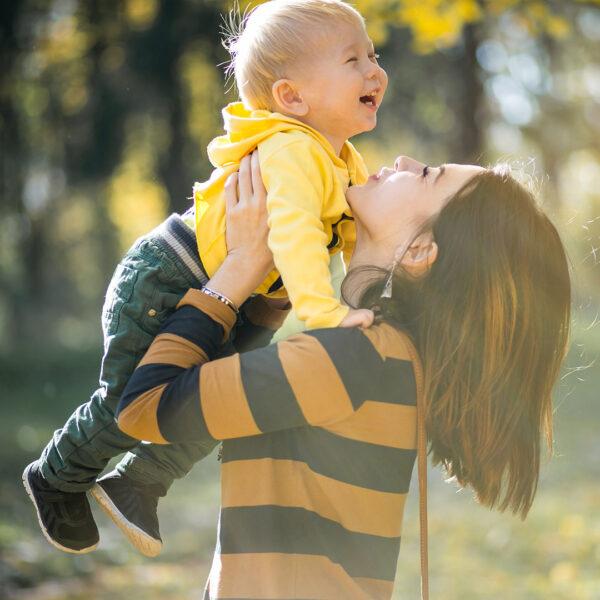 IG-mother-son-autumn-park