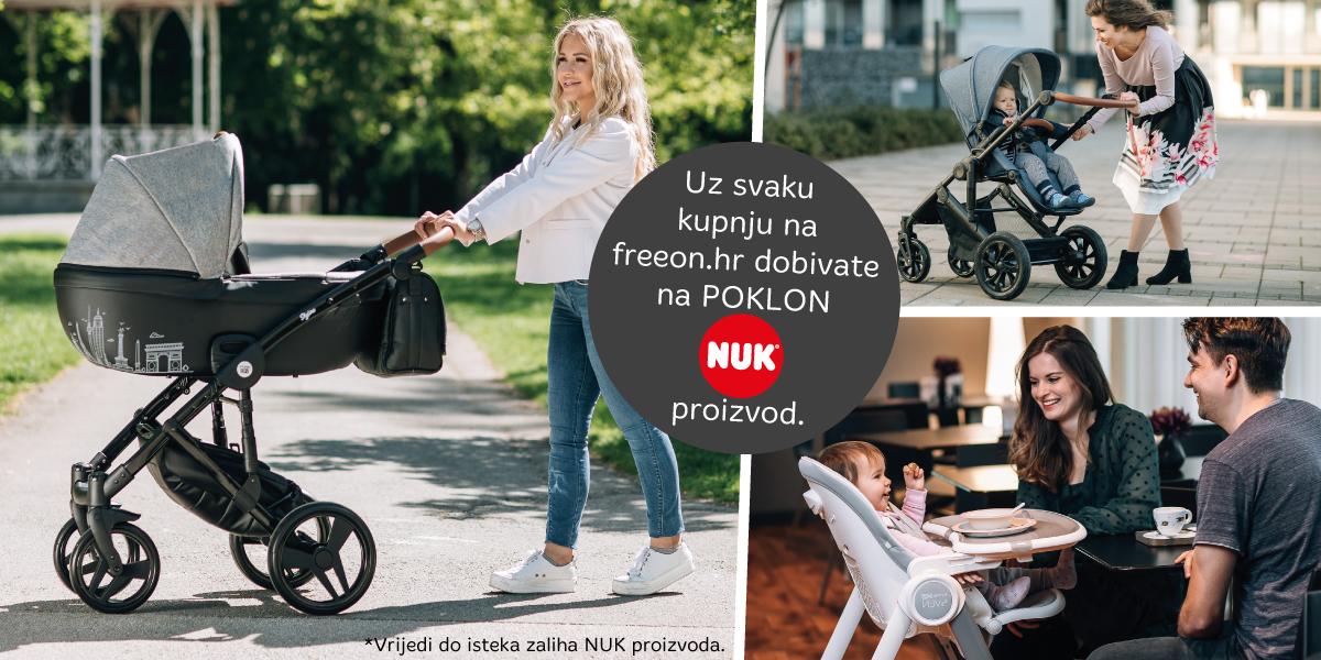 freeon junij 2020 web 1 nova